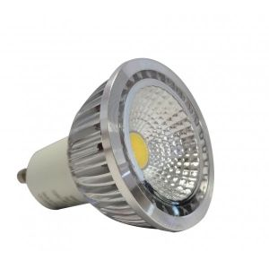 Vision-El Ampoule LED GU10 4W 3000K