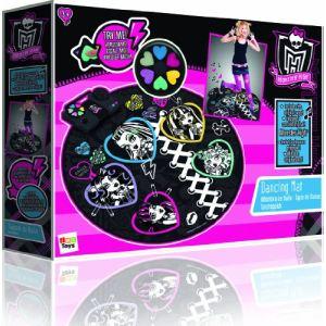 IMC Toys Dancing Mat Monster High