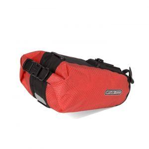 Ortlieb Sacoche de selle Saddle-bag L - Rouge