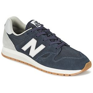New Balance Baskets basses U520 bleu - Taille 36