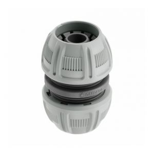 Gardena 18233-26 - Réparateur tuyau d'arrosage 19 mm