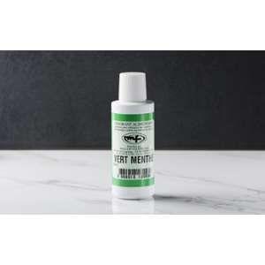 Mallard ferrière Colorant alimentaire liquide Vert Menthe 100ml