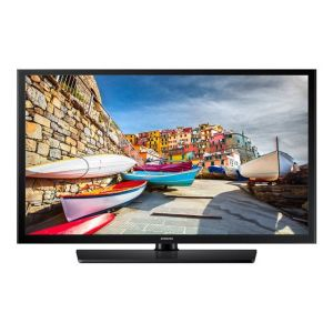 """Samsung HG40EE590SK - Ecran LED commercial 40"""""""