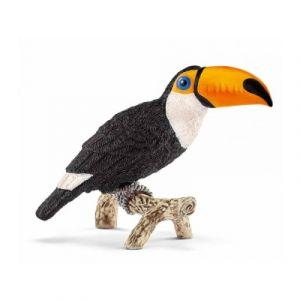 Schleich 14777 - Figurine toucan