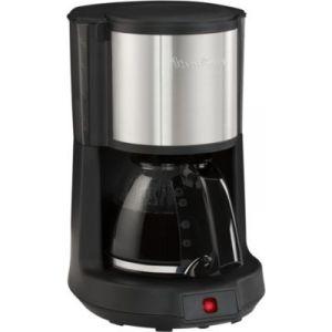 Moulinex FG370811 - Cafetière filtre Subito Select Inox