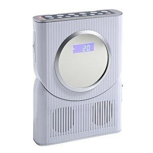 Kärcher RR 510 - Lecteur CD-MP3, cassette et radio avec port USB - Comparer  avec Touslesprix.com