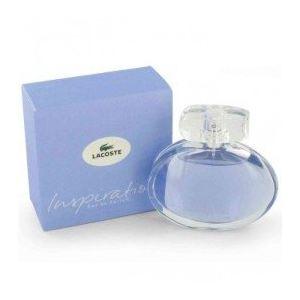 Lacoste Eau Femme Comparer Parfum De Offres 80 Pour N8Ovm0nw