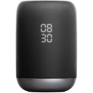 Sony LF-S50G - Enceinte intelligente avec assistant Google intégré