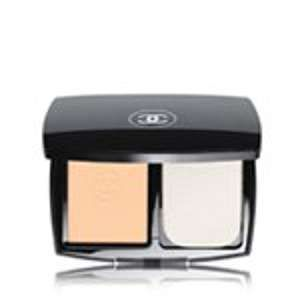 Chanel Le Teint Ultra Tenue 10 Beige - Teint compact haute perfection SPF15