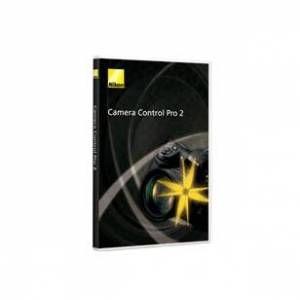 Camera Control Pro 2 [Windows]