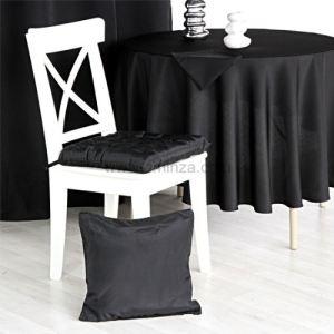 nappe rouge et noir comparer 59 offres. Black Bedroom Furniture Sets. Home Design Ideas