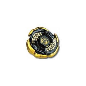 Hasbro Toupie Beyblade Black Sun Galaxy Pegasus