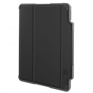 STM Dux Plus iPad Pro 11 (2018) Noir