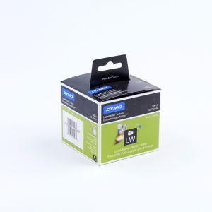 Dymo S0722440 - 320 étiquettes MultiPurpose 54 x 70 mm blanc