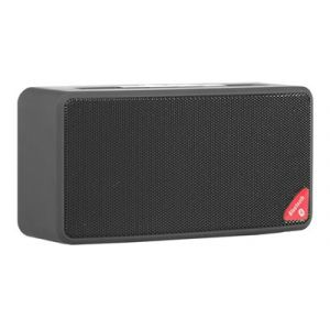 NGS Roller Joy - Enceinte Bluetooth mobile