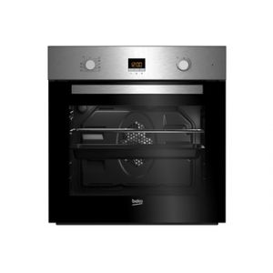 Beko Four encastrable BIM21300XPS