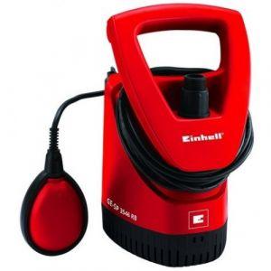 Einhell Pompe pour collecteur deau de pluie GE-SP 3046 RB - 4170438