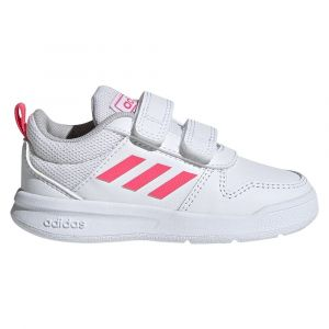 Adidas Chaussures enfant VECTOR I blanc - Taille 19,20,21,22,23,24,25,26,27