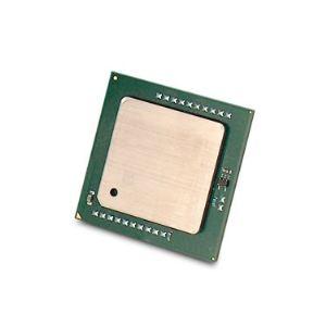 HP 719051-B21 - Processeur Xeon E5-2620V3 pour serveur ProLiant DL380 G9