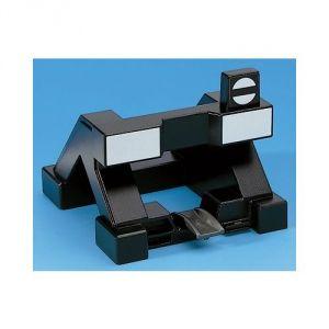 Playmobil 4391 - Butoir