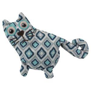 Trixie Chat - Peluche - 15 cm - Pour chat