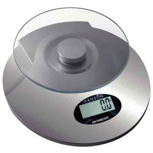 Terraillon Pèse-lettres electroniquesilver - 3 kg
