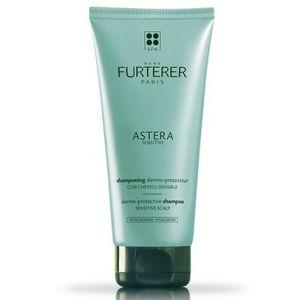 Furterer Astera shampoing Haute Tolerance
