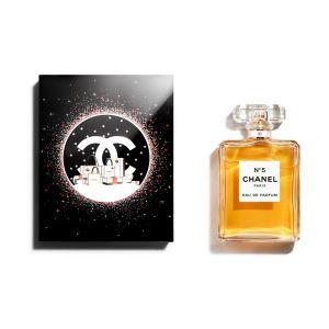 Chanel N°5 - Eau de Parfum - 50 ml