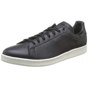Adidas Stan smith homme femme chaussures noir 36