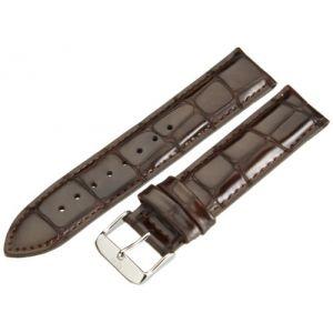 Daniel Wellington 0411DW - Bracelet de montre York pour homme