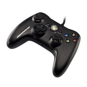 ThrustMaster GPX Gamepad pour Xbox 360