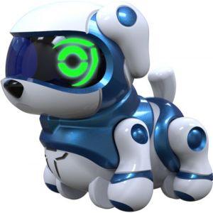 Splash Toys Teksta Babies Robot chien