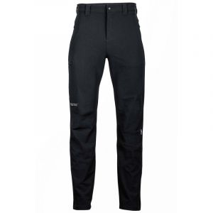 Image de Marmot Pantalons soft shell Scree Pants Long Black Man