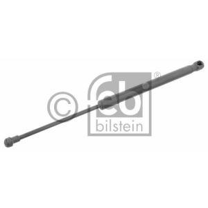 Febi Bilstein 29259 - Ressort pneumatique pour capot arrière BMW