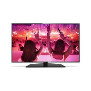 Image de Philips 43PFS5301/12 - Téléviseur LED 108 cm