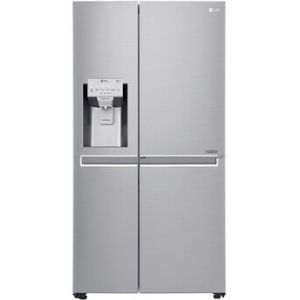 LG Refrigerateur americain GSS6791SC