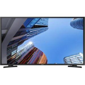 Samsung UE40M5005 - Téléviseur LED 101 cm Full HD