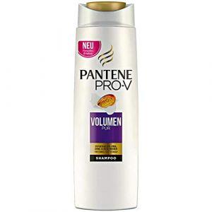 Pantene Pro-V - Shampoo