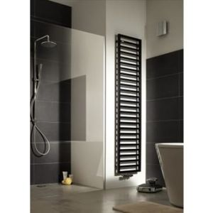 radiateur seche serviette mixte acova comparer 96 offres. Black Bedroom Furniture Sets. Home Design Ideas