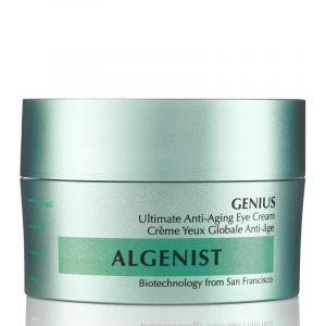 Algenist Genius Crème yeux globale anti-âge
