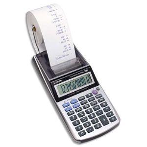 Canon P1-DTSC - Calculatrice imprimante