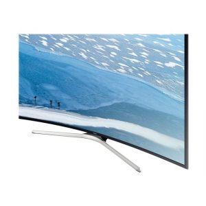 Samsung UE40KU6100K - Téléviseur LED 101 cm 4K UHD