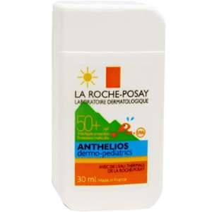 La Roche-Posay Anthelios Pocket Dermo-Pediatrics SPF 50+ 30ml