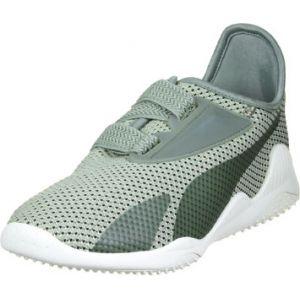 Puma Mostro Breathe chaussures vert 40 EU