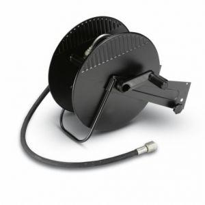 Kärcher Kit d'adaptation tambour-enrouleur pour les appareils HDS à moteur thermique 2.637-733.0