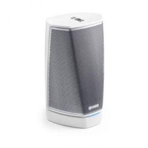 Denon Heos 1 - Enceinte multiroom Wi-Fi