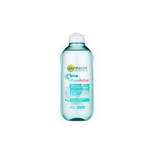 Garnier PureActive Micellar Cleansing Water