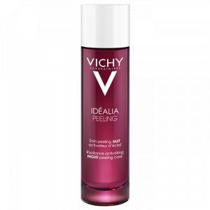 Vichy Idéalia - Peeling nuit