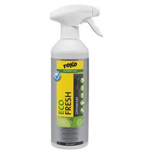 Toko Nettoyage et protection Eco Universal Fresh - Taille 500 ml