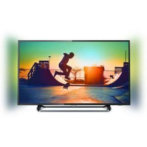 Philips 43PUS6262 - Téléviseur LED 108 cm 4K UHD